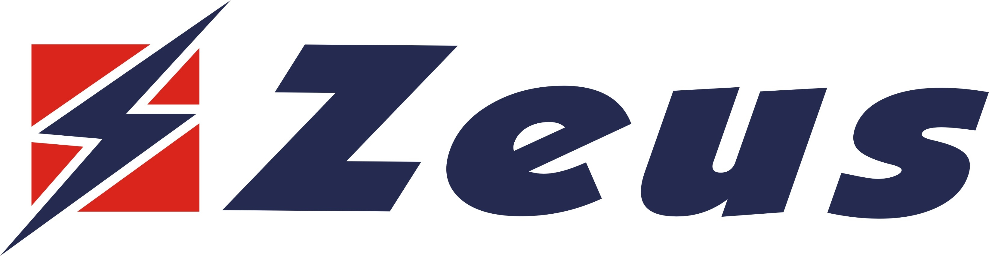 Zeus Sport