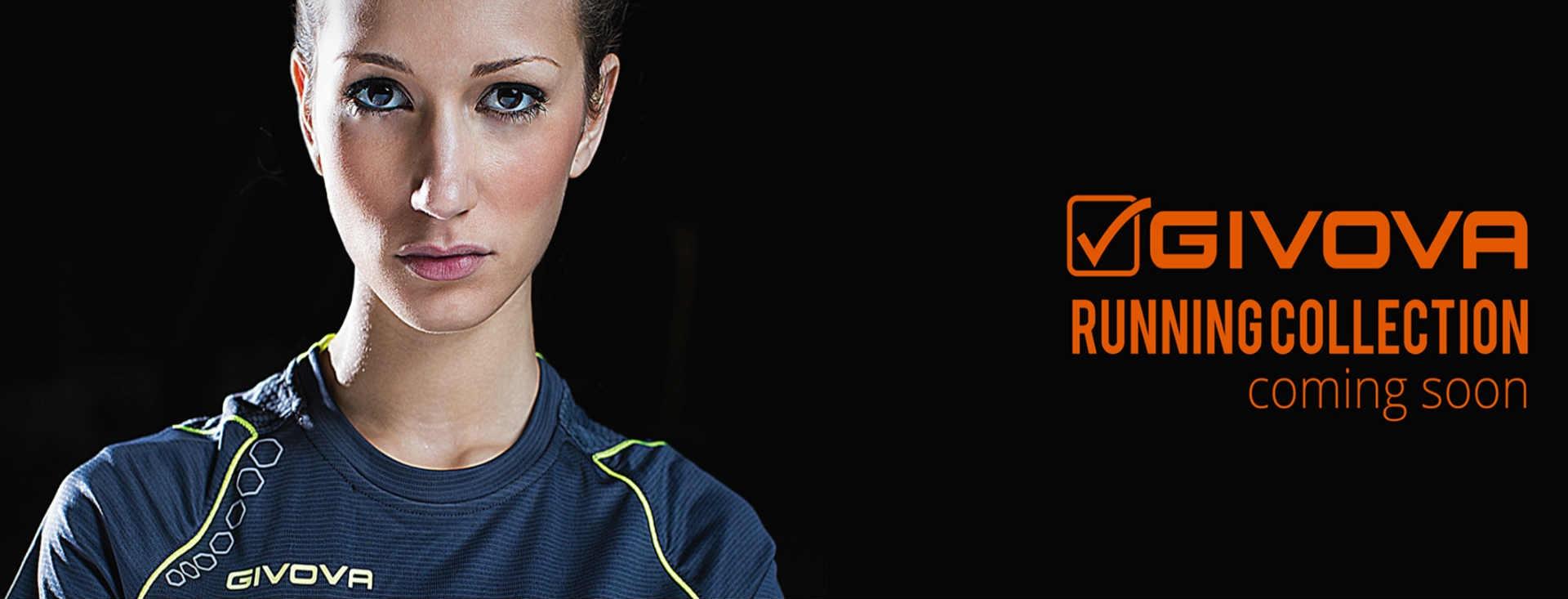 Løb og Fitness