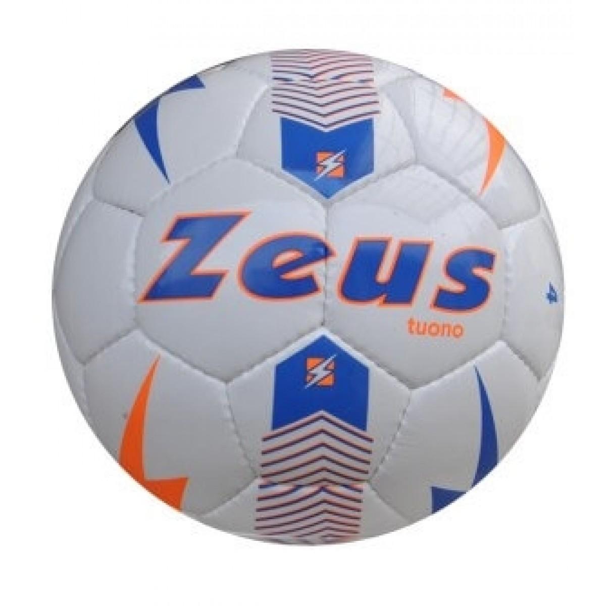 Zeus Tuono 5