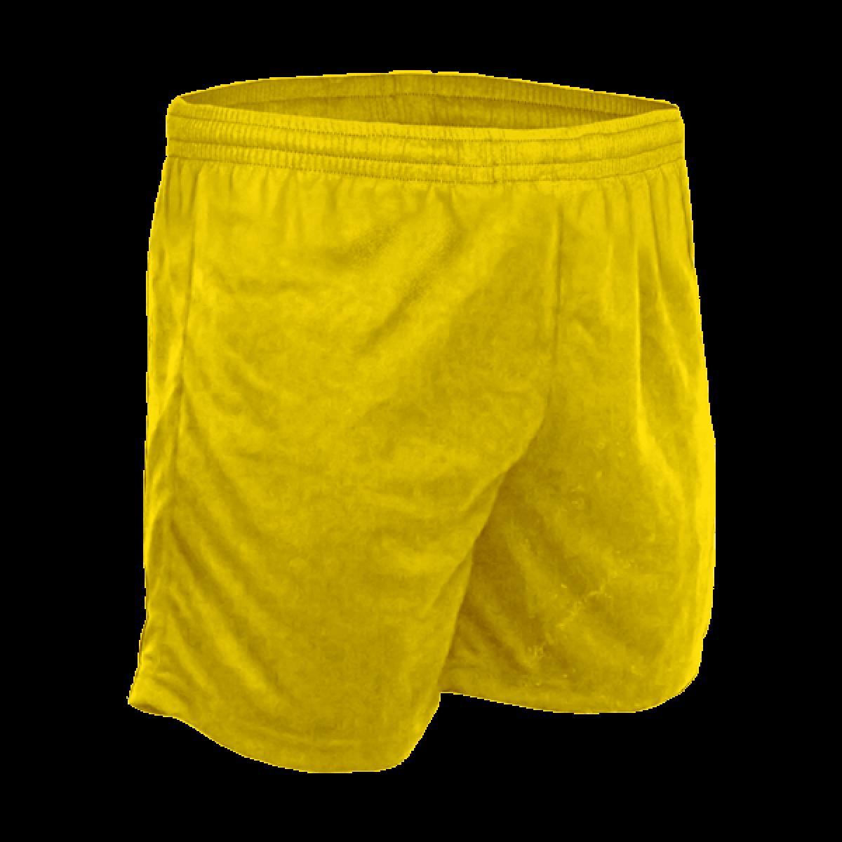 Avia shorts mørkeblå