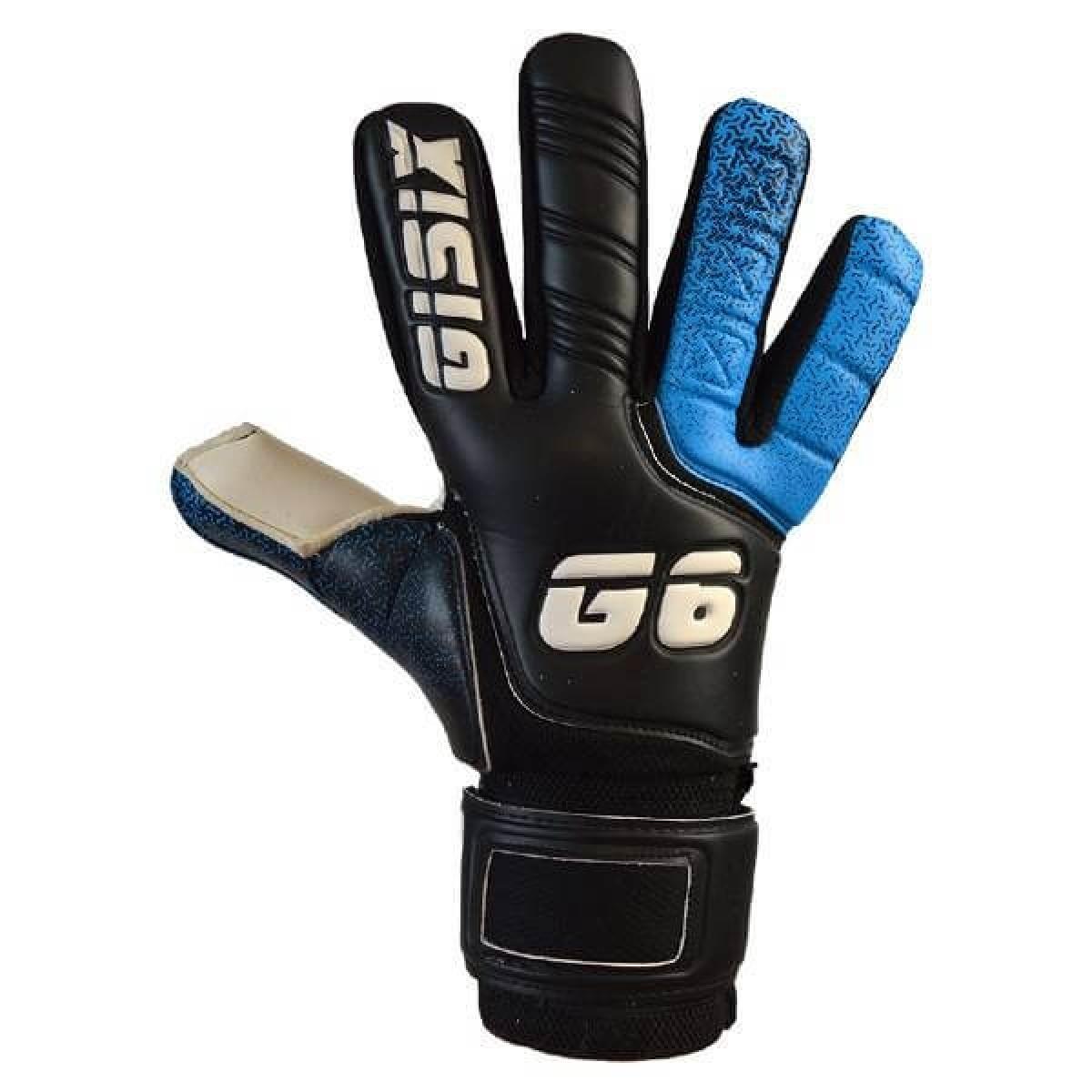 G6 G079 Cyan 1