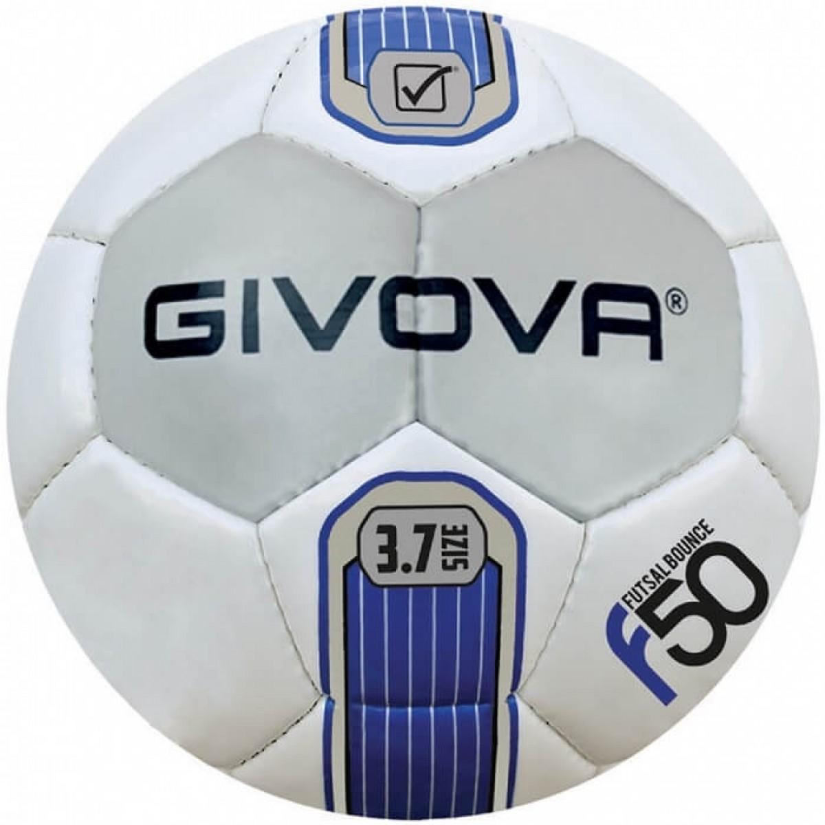 Givova Bounce F50 futsal