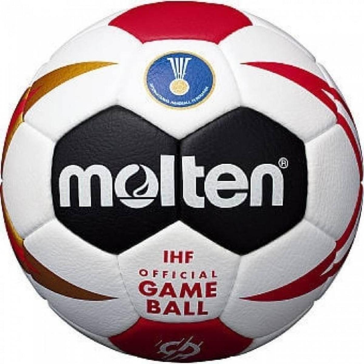 Molten Håndbold 5001 IHF Approved