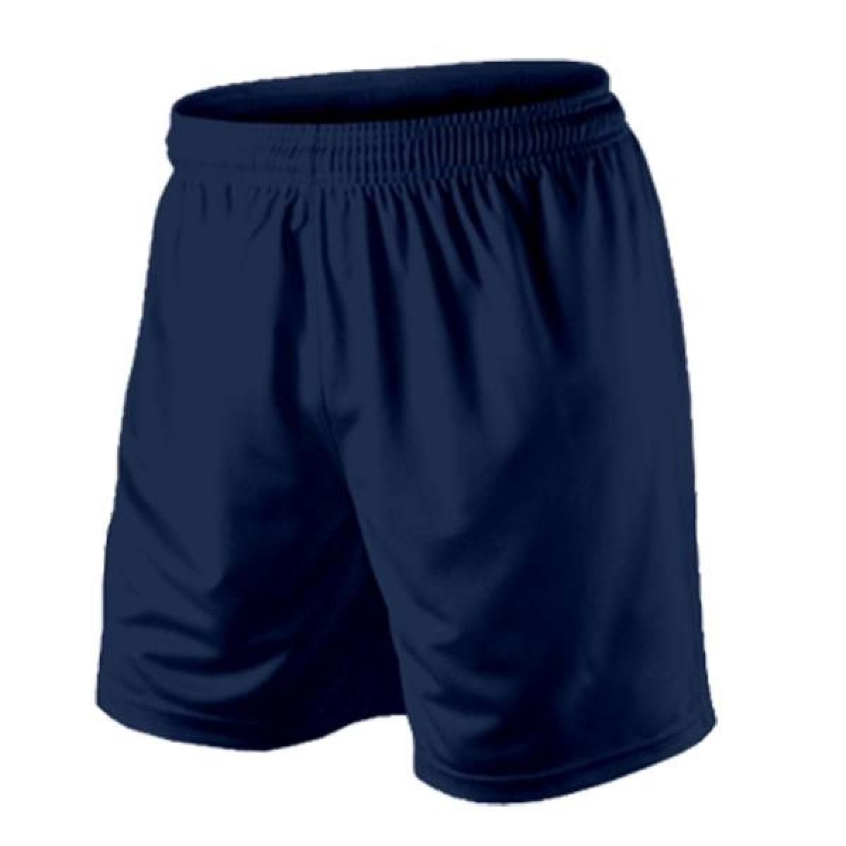 Royal Avia shorts blaa