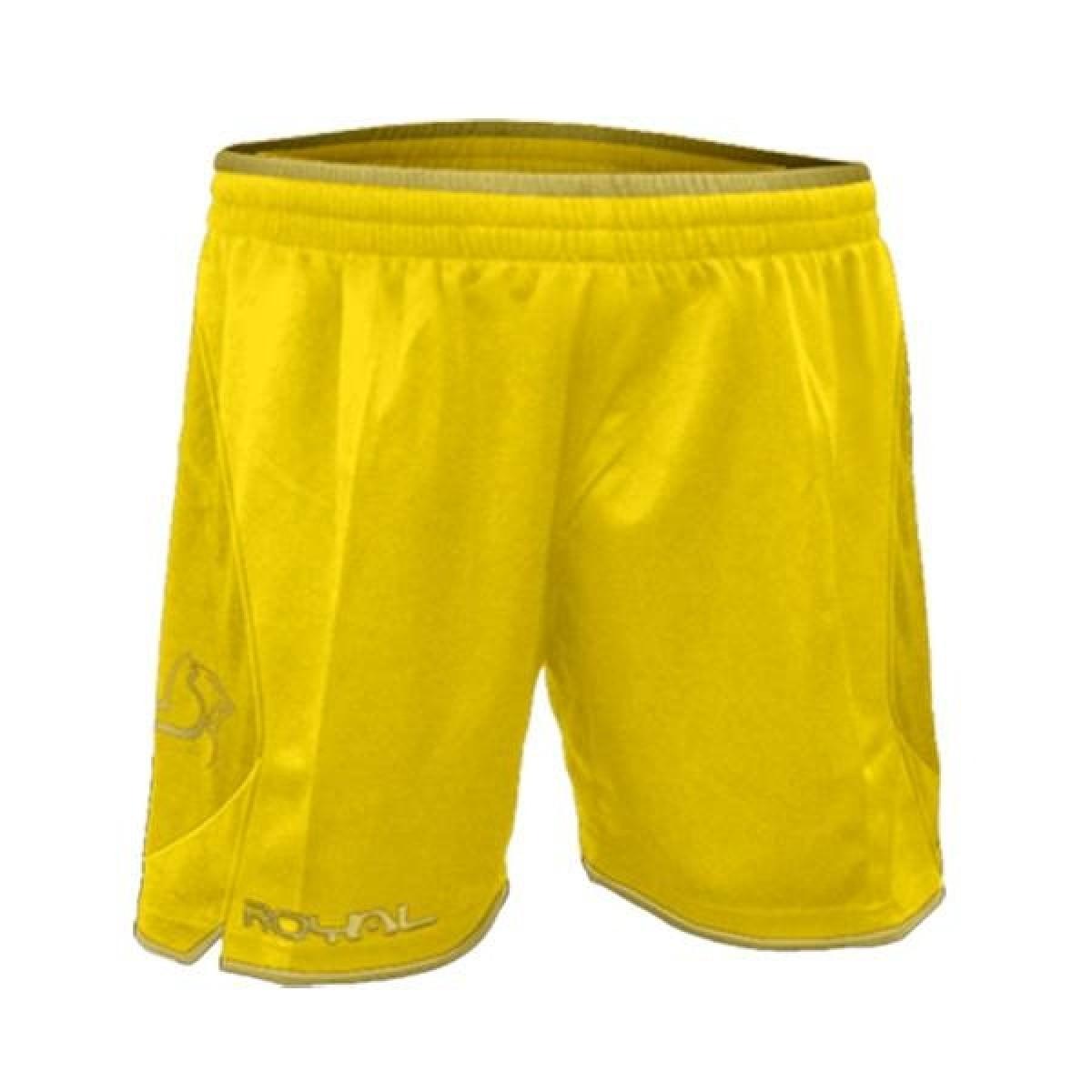 Royal Garrison shorts sort