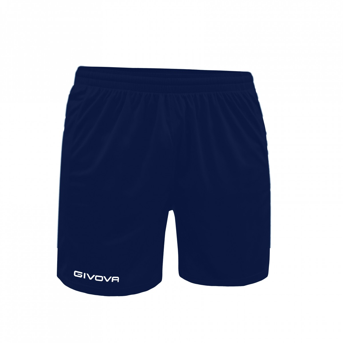 Givova One shorts blå