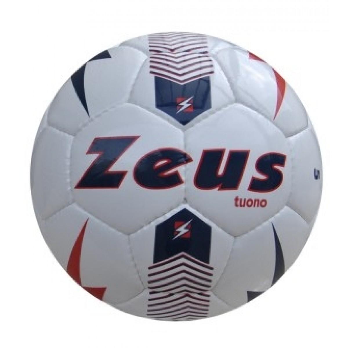Zeus Tuono fodbold 5