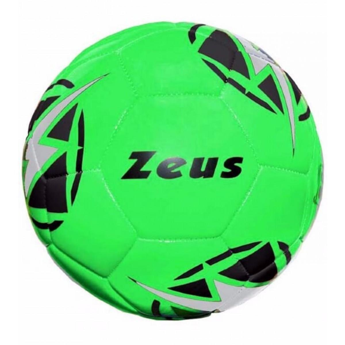 Zeus Kalypso New fodbold neon grøn
