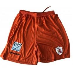 70010P016 Orange