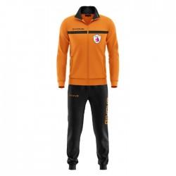 70025TT012 orange sort