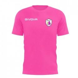 70055MA007 pink