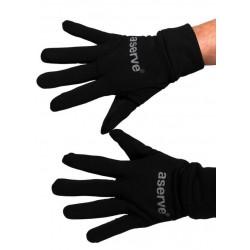 Aserve handske 1 4091
