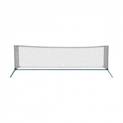 fodboldtennis-6meter-(indendoers-kunstgraes)-2004039412