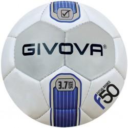 Givova Futsal Bounce F50 fodbold