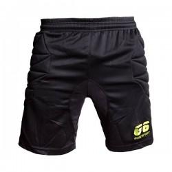 G6 A014