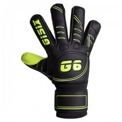 G6 J032 1
