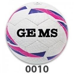 GEMS Raptor ZX fodbold