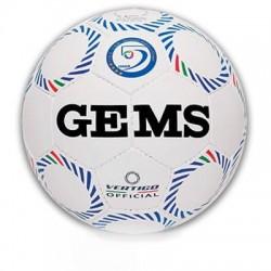GEMS Vertigo Official Futsal bold