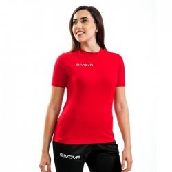 Givova Fresh t-shirt