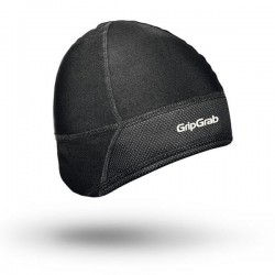 GripGrab Windster Cap 25002 sort