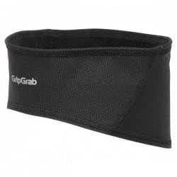 GripGrab Windster Headband 25001 sort