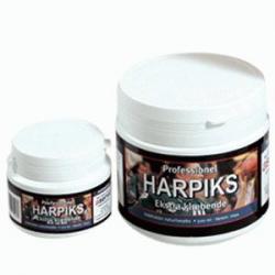 Harpiks pro