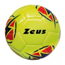 Zeus Kalypso New fodbold, 20 stk. pr pakke Fås i flere varianter-20