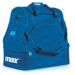 Max Garda sportstaske blaa