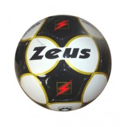 KWB fodbold