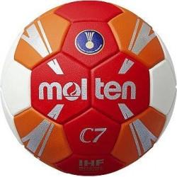 Molten håndbold 3500 C7 Claw