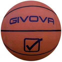 Givova Basketball-20