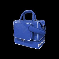 Pearl Sportstaske blå