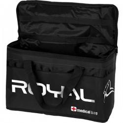 Royal foerstehjaelpstaske