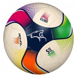 Royal Vortex fodbold