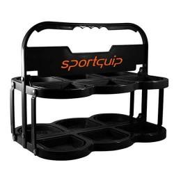 Sportquip Flaskeholder 37022