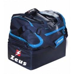 Taske Fauno Maxi Mørkeblå blå