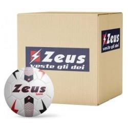 Zeus Tuono fodbold, 20 stk. pr pakke Fås i flere varianter-20