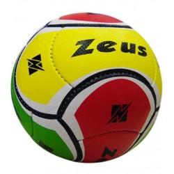 Zeus Beach Soccer Fire Strandfodbold