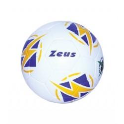 Zeus Elite fodbold hvid