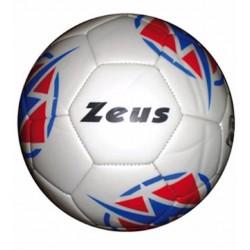 Zeus Kalypso New fodbold hvid