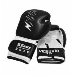 Zeus Vesuvio boksehandske