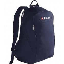 Zeus Zaino All-In rygsæk mørkeblå