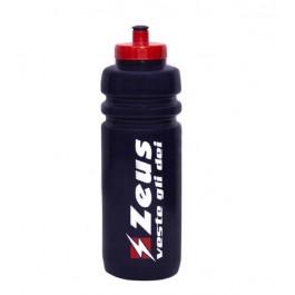 Zeus drikkedunk