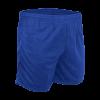 Avia shorts blå