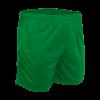 Avia shorts grøn