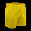 Avia shorts gul