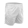 Avia shorts hvid