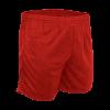 Avia shorts rød