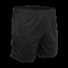 Avia shorts sort