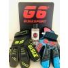 G6 Gloves Soap 3